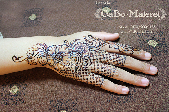 henna tattoo berlin cabo malerei galerie. Black Bedroom Furniture Sets. Home Design Ideas
